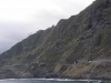 Madeira2012-070