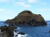 Madeira2012-072