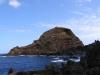 Madeira2012-076