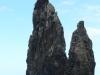 Madeira2012-081