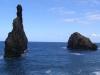 Madeira2012-088