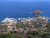 Madeira2012-090