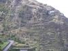 Madeira2012-096
