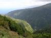 Madeira2012-097