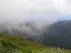Madeira2012-103