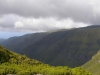 Madeira2012-109