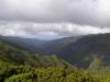 Madeira2012-112