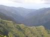 Madeira2012-113