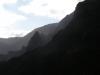 Madeira2012-118