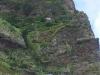 Madeira2012-133