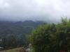Madeira2012-137