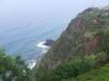 Madeira2012-140