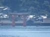 Miyajima-Hiroshima-004