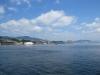 Miyajima-Hiroshima-006