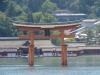 Miyajima-Hiroshima-011