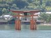 Miyajima-Hiroshima-012