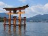 Miyajima-Hiroshima-022