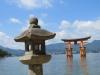 Miyajima-Hiroshima-025