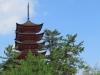 Miyajima-Hiroshima-031