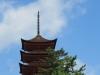 Miyajima-Hiroshima-034