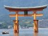Miyajima-Hiroshima-035