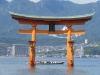 Miyajima-Hiroshima-043
