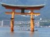 Miyajima-Hiroshima-044