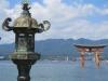 Miyajima-Hiroshima-045