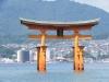 Miyajima-Hiroshima-049