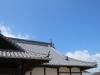 Miyajima-Hiroshima-061