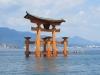Miyajima-Hiroshima-063