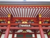 Miyajima-Hiroshima-065