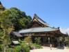 Miyajima-Hiroshima-072