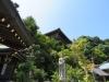 Miyajima-Hiroshima-073
