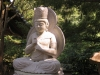 Miyajima-Hiroshima-076