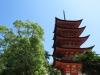 Miyajima-Hiroshima-090