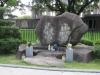 Miyajima-Hiroshima-109