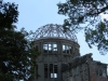 Miyajima-Hiroshima-110