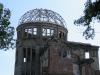 Miyajima-Hiroshima-113