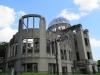 Miyajima-Hiroshima-117