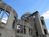 Miyajima-Hiroshima-118