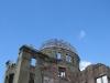 Miyajima-Hiroshima-119