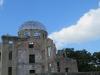 Miyajima-Hiroshima-120
