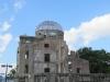Miyajima-Hiroshima-121