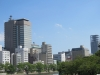 Miyajima-Hiroshima-128