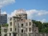 Miyajima-Hiroshima-129