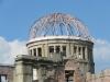 Miyajima-Hiroshima-131