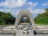 Miyajima-Hiroshima-152
