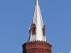 Moscow2010-003