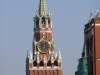 Moscow2010-006